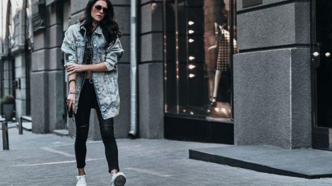 Le Street Style